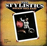 Rockin¥' Roll Baby