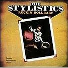 Rockin Roll Baby