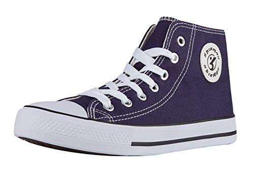 shinmax-hi-tops-estacional-formadores-unisex-de-la-lona-de-los-zapatos-ocasionales-37-azul-oscuro