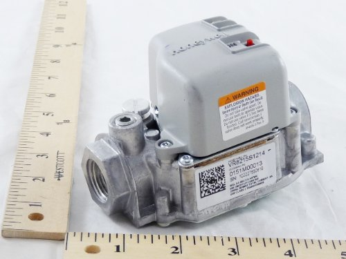 MOX94021005FVE Res 10M Ohm 1/% 10W /±50ppm///°C Conformal Silicone AXL