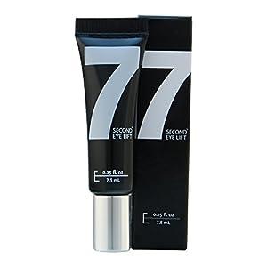 7 Second Eye Lift - Eye Lift Cream