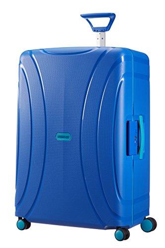 american-tourister-66984-2608-valise-locknroll-4-roues-75-28-75-cm-106-l-bleu-bleu-marine