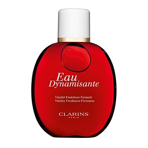 Clarins Eau Dynamisante Acqua Profumata Corpo 500 ml Splash