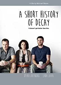 Short History of Decay