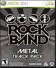 41Z5jn1ObtL Cheap Buy  Rock Band: Metal Track Pack
