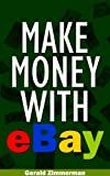 Make Money With eBay