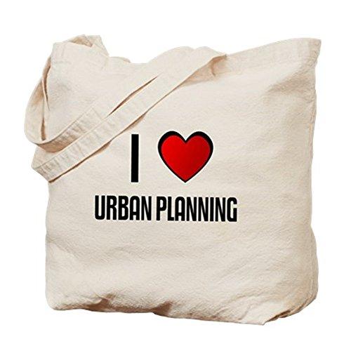 cafepress-i-love-urban-planning-natural-canvas-tote-bag-cloth-shopping-bag