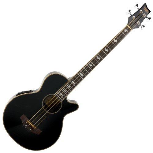 classic-cantabile-33449-bajo-acustico-picea-color-rosa-y-negro