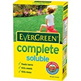 EverGreen Complete Soluble Carton