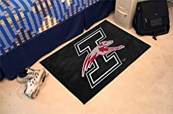 "University of Indianapolis Greyhounds 20""x30"" Starter Floor Mat (Rug)"