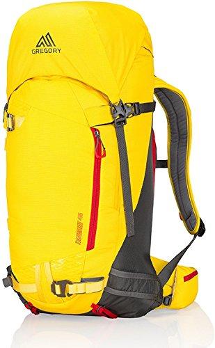 gregory-targhee-45-mochila-amarillo-talla-m-2016