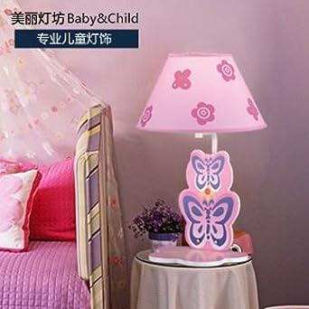 rosamond children 39 s room bedroom lamp bedside lamp