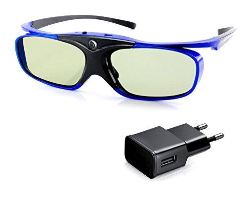 cinemax-gafas-3d-dlp-link-hi-shock-active-serie-con-cargador-compatible-solo-con-proyectores-3d-dlp-