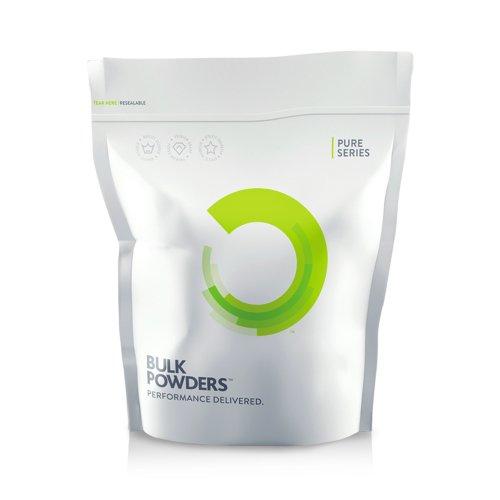 BULK POWDERS 1Kg Pure Whey Protein - Vanilla