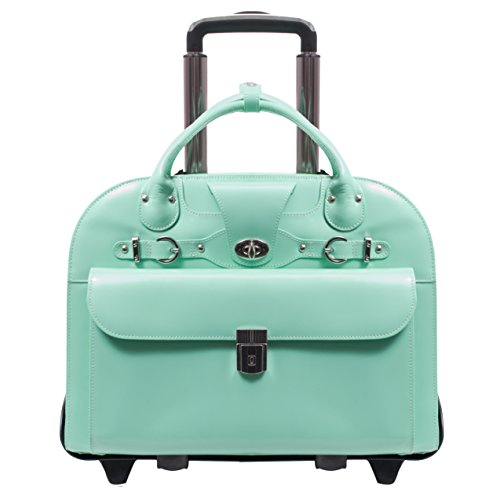 mcklein-usa-roseville-mint-156-leather-fly-friendly-detachable-wheeled-ladies-briefcase-96642