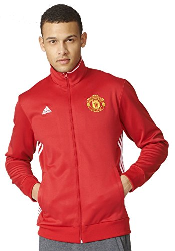 adidas-mens-manchester-united-fc-3-stripe-track-top-real-red-large