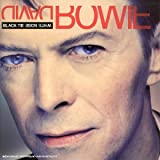 echange, troc David Bowie - Black Tie White Noise