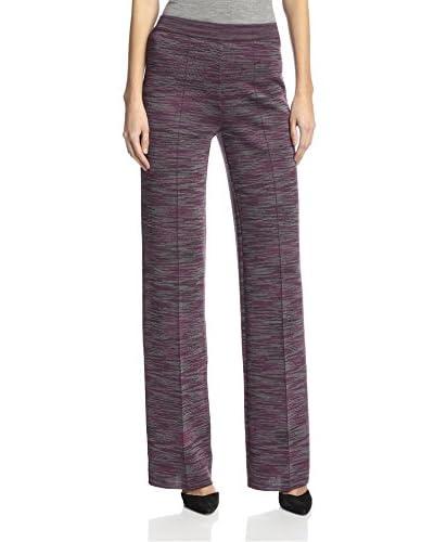 M Missoni Women's Knit Pants