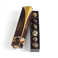 Godiva Chocolatier Flight Chocolate T…