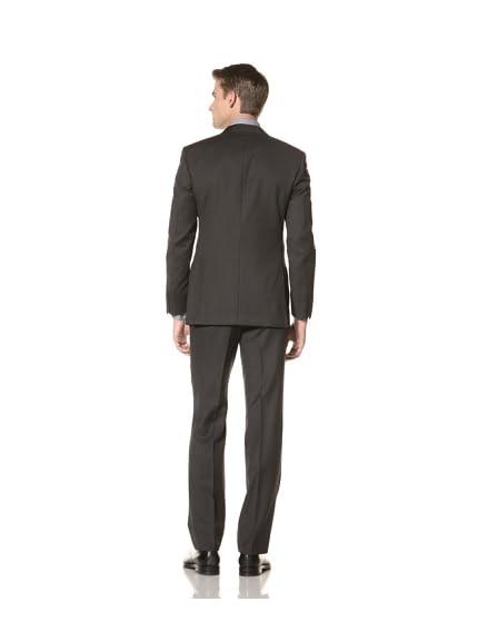 Canali Men's Two-Button Suit