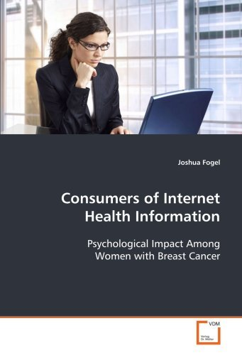 psychological impacts of internet The homenettoo project is a longitudinal study of home internet use and its effects on children's social, psychological and academic outcomes.