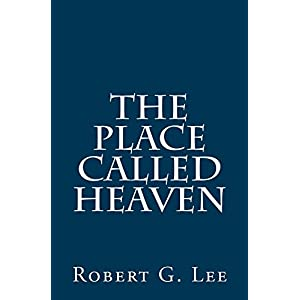 Download The Place Called Heaven - bub bye blog