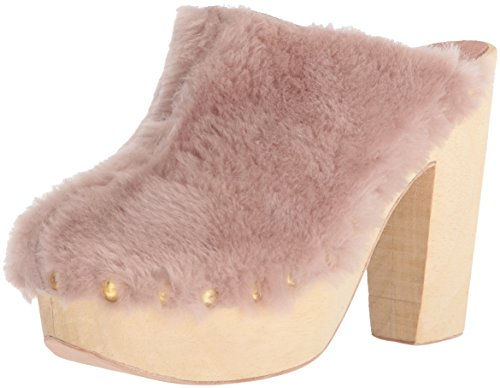 brother-vellies-womens-clog-mule-omo-shearling-7-m-us