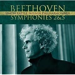 Les 9 symphonies de Beethoven par Ludwig - Page 4 41Z65WE28NL._AA240_