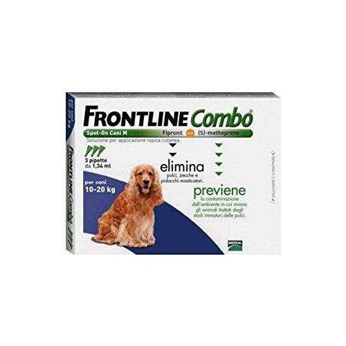 frontline-3-pipetas-desparasitantes-para-perros-de-menos-de-10-a-20-kg-combo