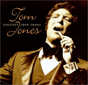 Tom Jones - The Best of Tom Jones, Volume 1 - Zortam Music