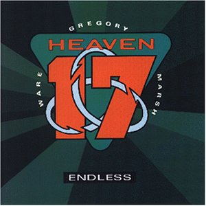Heaven 17 - Endless - Lyrics2You
