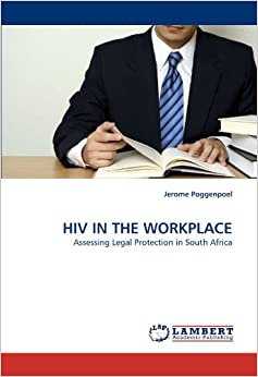 Hiv aids in the workplace