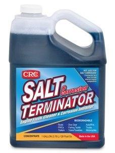 KWIK TEK SALT TERMINATOR GALLON SX-128B0000BYPXM