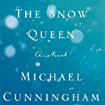 The Snow Queen | Michael Cunningham