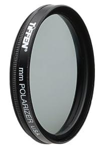 Tiffen 82POL - Filtro polarizador SR (82 mm)  Electrónica Comentarios de clientes y más noticias