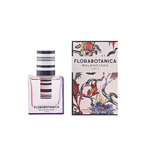 balenciaga-balenciaga-florabotanica-agua-de-perfume-vaporizador-50-ml