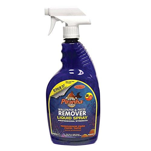 piranha-206003-32-ounce-liquid-spray-wallpaper-remover