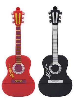USB-Stick-Gitarre-8-GB-Schnes-Geschenk-fr-Musiker-und-Gitarristen