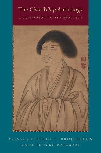 Die Chan-Peitsche-Anthologie: A Companion to Zen-Praxis