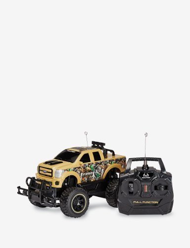 realtree-r-c-ford-f-250-super-duty-brown-truck-nkok-by-nkok
