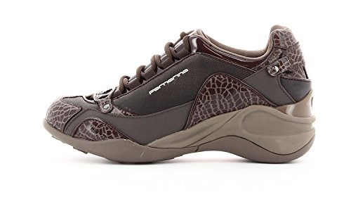 FORNARINA SPECIAL 6432 TAUPE WVA0400 (39)