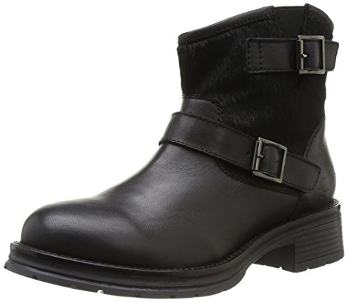redskins-yala-damen-stiefel-stiefeletten-schwarz-schwarz-39