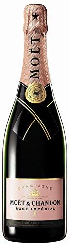 nv-moet-chandon-imperial-brut-rose-champagne-750-ml-wine