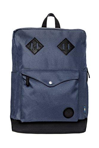Unisex Sports Backpack