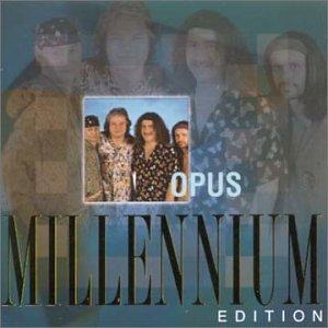 Opus - Los años maravillosos del Rock & Pop - Zortam Music