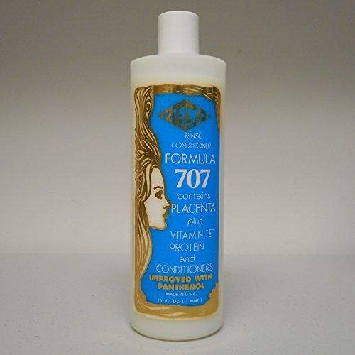 placenta-shampoo-conditioner-with-vitamin-e-panthenol-formula-707-470ml-each