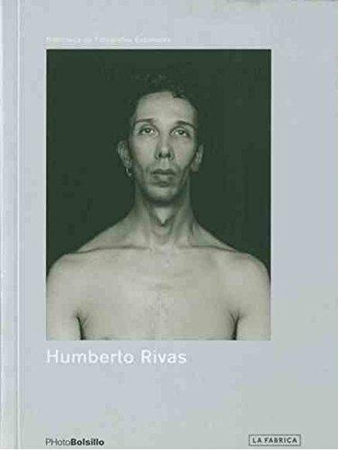 HUMBERTO RIVAS