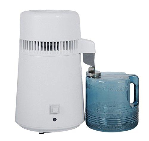 DC-HOUSE-750W-110V-Water-Clean-Filter-Purifier-Distiller-Distilled-Machine-Home-Kitchen
