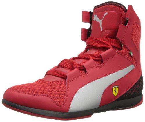 puma ferrari shoes men 44 on sale   OFF35% Discounts febcf3d62