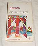 The Complete Poems and Selected Letters and Prose of Hart Crane Paperback 1966